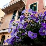 Affittacamere Rollando Bed and Breakfast Foto