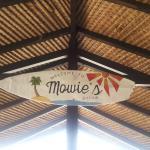 Mowie's Bar
