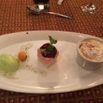 Photo of La Belle Epoque Restaurante