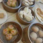 Tai Wing Wah Restaurant