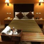 Foto de Hotel Rio Queretaro
