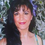 Dalila Lacquiere