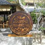 Foto Bumbu Nusantara