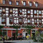 Gasthof & Hotel Behringer