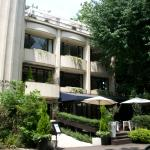 Photo of Hibiya palace