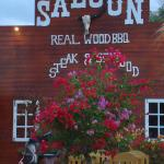 Six Palms Saloon