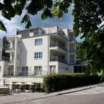 Hotel Radun Foto
