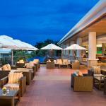 Sundara Sports Lounge의 사진