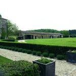 Photo de Chateau Rigaud