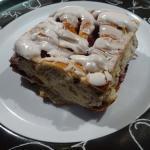 Yankalilla Bakery