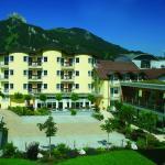 Restaurant Hotel Zum Mohren