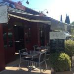 La Maison Gouin / Gustave Restaurant