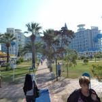Foto de Buyuk Anadolu Didim Resort