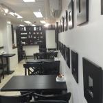 Appetite Cafe