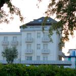Photo de Hotel Delfino Caorle