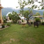 Kalinga Premium Cottage
