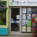 Tourism Office of Erdeven