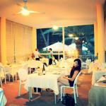 Hotel Villa Wanda Foto