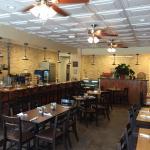 Leli's Diner