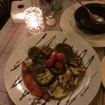 Photo of Barques 1 petita cuina