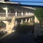 Grand Sinar Indah Hotel Photo