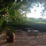 Villa Selva Country House Foto