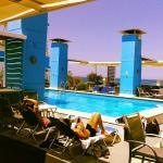 Foto de Astir Hotel