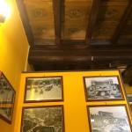 Photo of Golden Bar