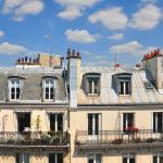 Foto di Hotel de Sevres