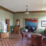 Foto de Hotel Greenfield