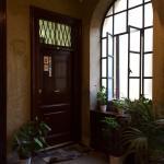 Photo de Arts & Rooms