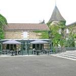 Foto de Chateau de Buros