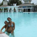 Photo of Melia Peninsula Varadero