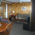 Foto de The Mountainview Resort