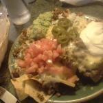 SU Casa Mexican Restaurant