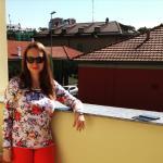 Foto di Residence Oasi di Monza