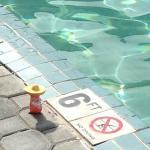 Foto de Chico Hot Springs Resort