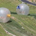 OGO Balls
