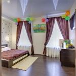 Photo of Ra Ligovsky 87 Hotel
