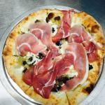 Mimmo's Ristorante Pizzeria