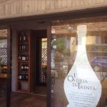 Photo of Osteria Dei Trenta