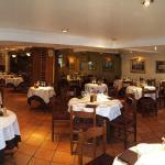 Bel Vedere Italian Restaurant