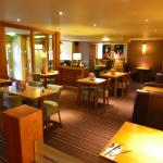 Premier Inn Inverness West Hotel Foto