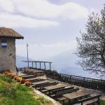 Foto de Rifugio San Pietro