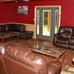 New! Cabin 18