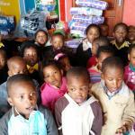 Foto de Khayelitsha Township