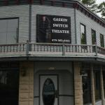 Theater & Performances
