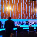 Unbelievable bar