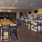 Cassidy's Bar