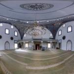 Inside 360`